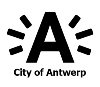 City_of_Antwerp_logo