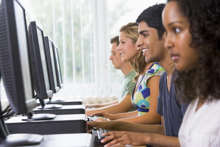 Online Diplomatic Training @ UNITAR