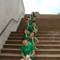 young_people_sitting_on_stairs