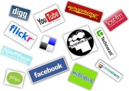 e-Learning Course on Social Media Tools