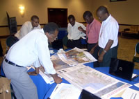 Maps_used_in_Haiti