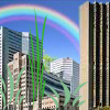 city-