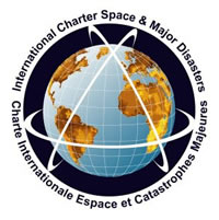 space charter logo
