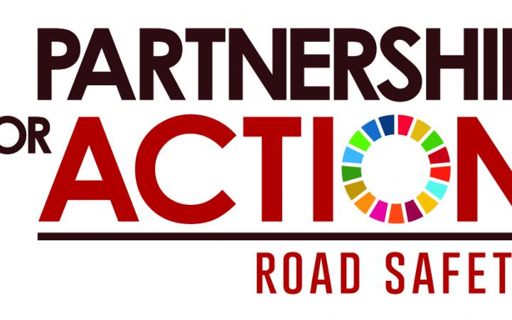Partnership for Action Road Safety