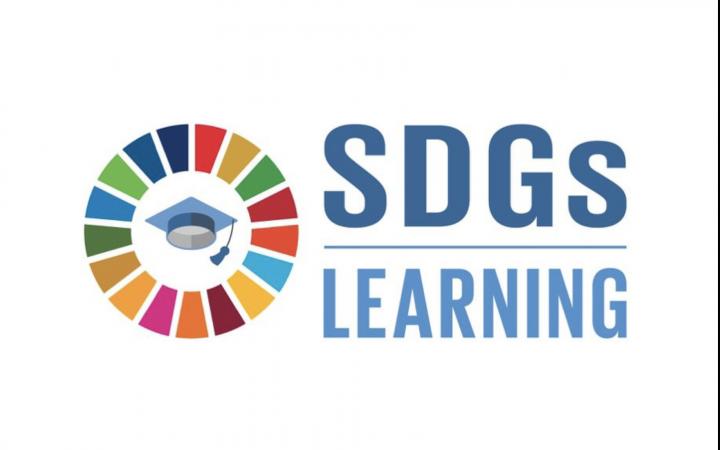 SDG Learning