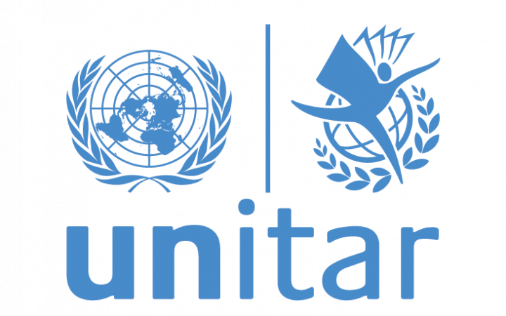UNITAR-UNDP Green Economy for Afghanistan Programme