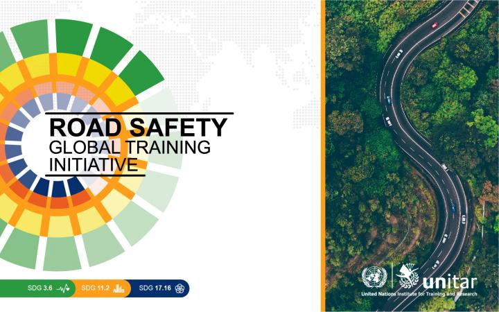 Road Safety Initiative