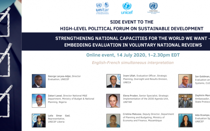 https://www.unitar.org/about/news-stories/news/unicef-uneca-and-unitar-side-event-embedding-evaluation-voluntary-national-reviews-during-2020-hlpf