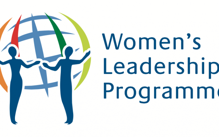 The Women's Leadership Programme