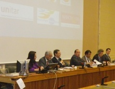 speakers_at_workshop_on _unarmed_civilan-peacekeeping