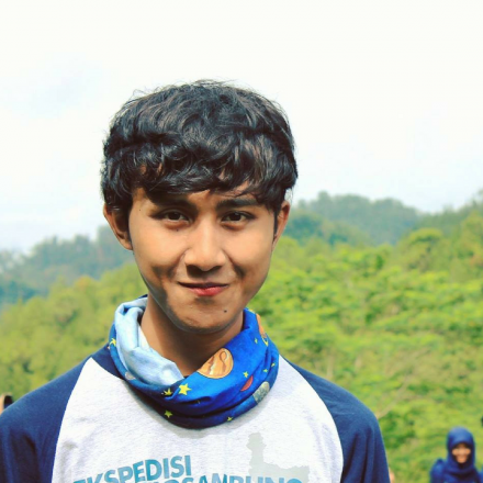 Mr. Aditya Pradana