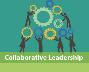 Collaborative Leadership | UNITAR