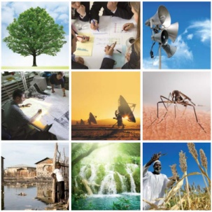 Climate Servcie online tutorial