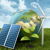 Green Economy Course Now Available in French
