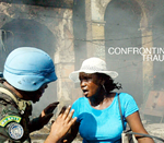 Confronting Trauma UNITAR free online course