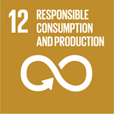 Chemicals and Waste Management for SDGs