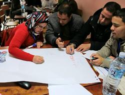 Youth Entrepreneurship and the 2030 Agenda